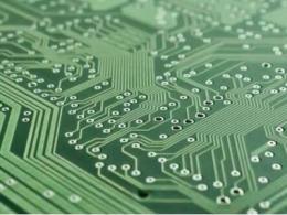 PCB板的颜值越高就越好用吗?阻焊油墨颜色对板有什么影响?