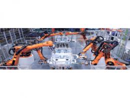 智领新视界,工业新未来,2021第十七届南京汽车制造技术与装备及材料展-启动报名!