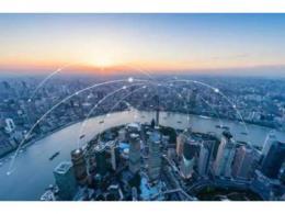IDC:2020 年中国网络市场同比增长 7.5%,交换机、路由器、WLAN 均有增长
