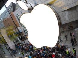 苹果可折叠iPhone新专利:可防止潜在的屏幕损坏