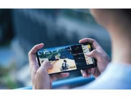 3月各大手机品牌纷纷推出新品,从入门级到顶级旗舰都有