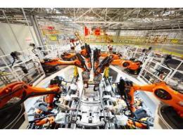 """智能制造如火如荼,与Silicon Labs论""""未来工厂"""""""