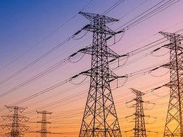 移远5G模组全面加速电力行业智能化转型