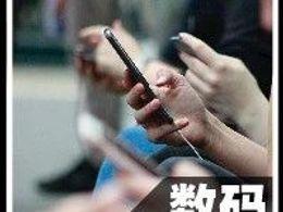 为了不步LG后尘,二线国产手机选择以小搏大