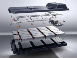 动力电池回收的难点是什么?