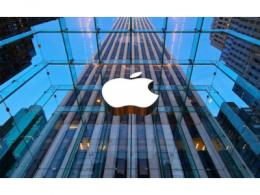 芯片短缺持续 苹果推迟MacBook和iPad生产