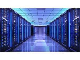 """7个中国超级计算机实体被美商务部列入""""实体清单"""""""