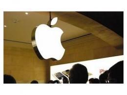 苹果被迫推迟部分MacBook、iPad产品的生产