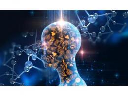 Cloudera:如何通过机器学习挖掘实际业务价值?
