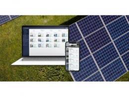 研华/慧景策略联盟 打造一站式绿能并网方案