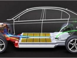 铁锂电池出货量暴增背后是车企寻求供应链稳定,降低智能驾驶体验门槛