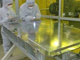 FMM|克服OLED大尺寸、高像素技术瓶颈!Olum Materials开发出unit cell FMM