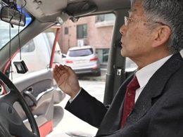 韩国教授叫板马斯克:来首尔测试一下特斯拉FSD