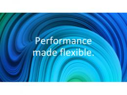 数据中心被多路包抄,Intel最具使命感的CPU来了!