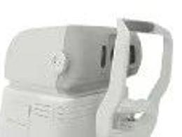 医疗排痰机电磁兼容传导CE整改案例