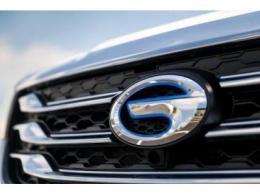 广汽集团:将和华为合作共同开发 L4 级自动驾驶汽车,2024 年量产