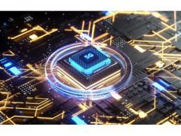 DigiTimes:小米和 OPPO 内部正在研发 5G 芯片,有望年内发布