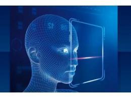 人脸识别第一案终审宣判:在原判决基础上增判删除指纹信息
