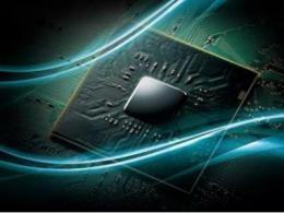 外媒:为什么价值1美元芯片的短缺会引发全球危机?
