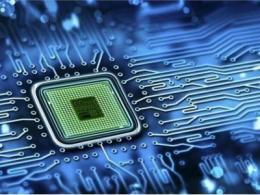 瑞萨电子:受灾芯片制造工厂4月19日之前重启生产