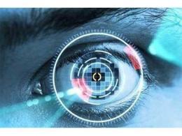虹膜识别技术具有什么特点 虹膜识别技术和人脸识别技术的区别