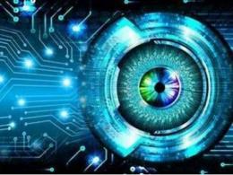 舜宇光学公布Q3出货量:手机镜头达1.31亿件 同比增长14.8%