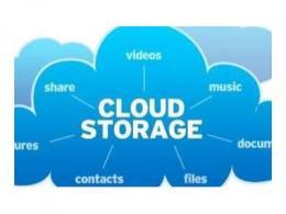 网络存储技术有哪些