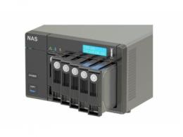 存储服务器的作用  存储服务器和普通服务器区别