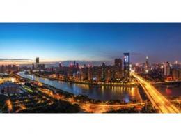 赋能实体经济 助力中国高质量增长