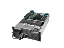 存储服务器好还是磁盘阵列好 磁盘阵列和存储服务器的区别