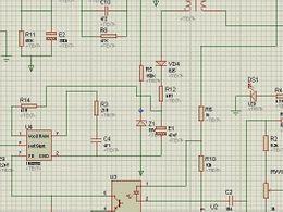 24V电源实例分析