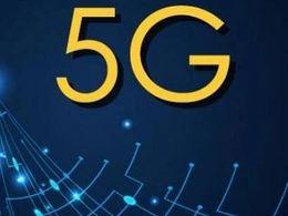 Verizon:全球芯片短缺应不会减缓其5G部署