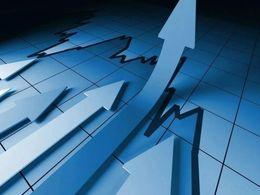 市场分析 | 2020年全球400G+相干光学出货量增长200%