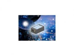 IQD的IQRB-3铷振荡器的最新进展IQRb-3:1 PPS输入/输出低噪声铷振荡器