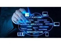 Enea Edge 将uCPE虚拟化扩展到新服务