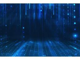 是德科技 PCIe® 5.0 测试平台助推超大规模数据中心、5G 和云计算创新