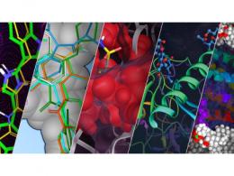 NVIDIA与Schrödinger共同加快全球药物研发速度