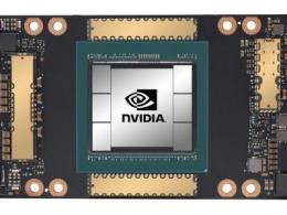 NVIDIA发布全新RTX GPU,为数百万艺术家、设计师、工程师和虚拟桌面用户驱动新一代工作站和个人电脑