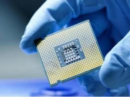芯片供应日益紧张,半导体原厂齐齐涨价