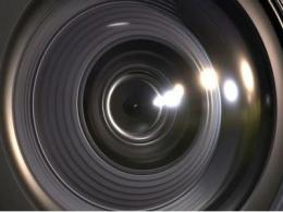 闻泰科技:拟与格力创投共同出资设立新公司收购欧菲光苹果摄像头业务