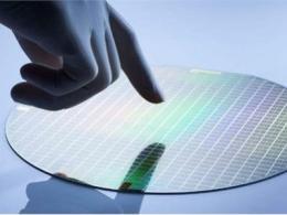 北大成功使用二维层状材料制备100%良率器件
