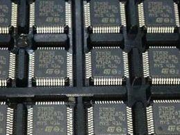 SMT32固件中引入版本信息的方法