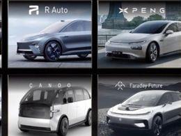 英伟达推出全新的自动驾驶汽车平台,算力提高四倍,2025年上车