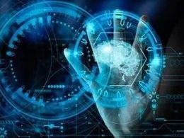 将人类知识转移到人工智能