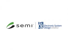 ESD联盟报告2020年第四季度电子系统设计行业收入增长强劲