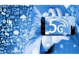 信通院发布3月国内手机市场运行分析报告:5G手机出货量占比超70%