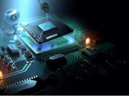 无锡2021年重大产业项目发布:计划总投资5021亿元,包含多个芯片制造项目