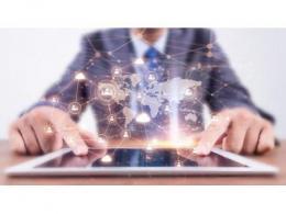 TrendForce集邦咨询:预估2021年全球服务器出货成长逾5%,ODM Direct需求将逐季攀升