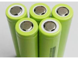 锂电池充电方法的介绍以及注意事项