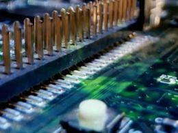 当IC需要多个不同的电源时,时序控制就很重要哦~